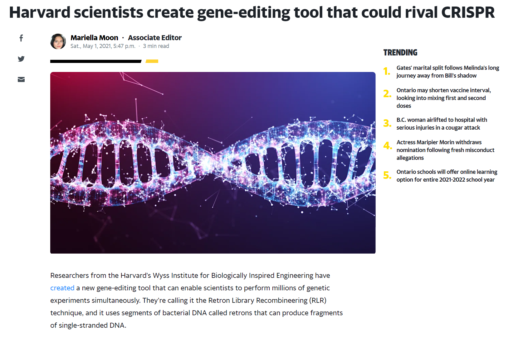 FireShot Pro Webpage Screenshot #167 - 'Harvard scientists create gene-editing tool that could rival CRISPR' - ca_news_yahoo_com (2).png